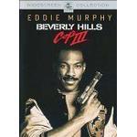 Beverly hills dvd Filmer Beverly Hills Cop III [DVD]